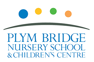 Plym Bridge Nursery