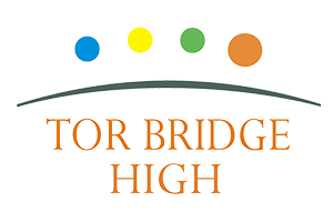 Tor Bridge High