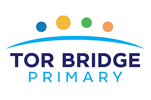 Tor Bridge Primary