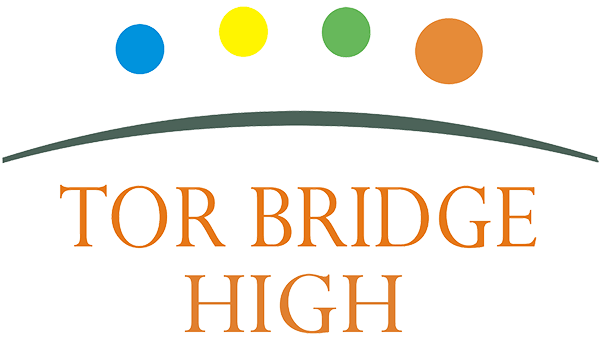 Tor Bridge Highschool